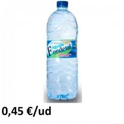 AGUA FONDETAL 1,5LT PACK 6