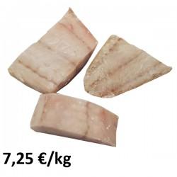 FILETE FOGONERO 1 KG/BOLSA